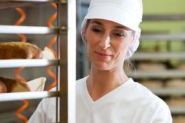 Addetti industria alimentare che non manipolano alimenti