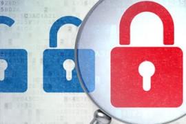 Formazione Privacy