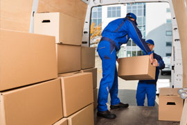R.S.P.P. Datore di Lavoro - Movimentazione Manuale dei carichi
