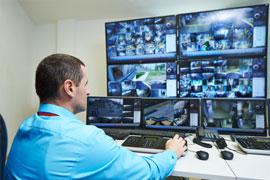R.S.P.P. Datore di Lavoro - Attrezzature munite di videoterminali