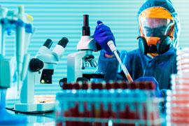 R.S.P.P. Datore di Lavoro - esposizione ad agenti biologici