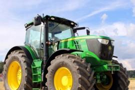 Guida trattore e rischi macchine agricole